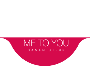 Stichting Me to you